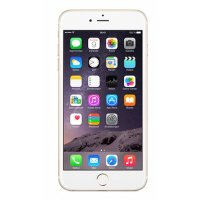 Apple iPhone 6s Plus MN2X2RU-A
