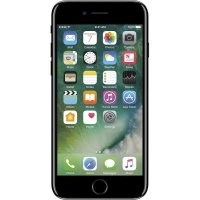 Apple iPhone 7 MN962RU-A