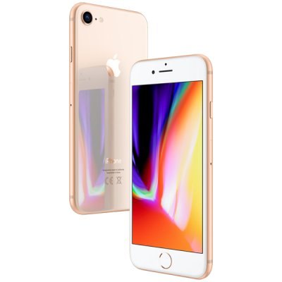 iphone 8 купить интернет магазин