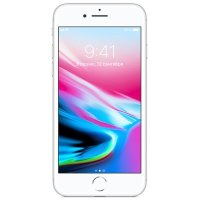 Apple iPhone 8 MX172RU-A