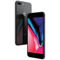 Apple iPhone 8 Plus MQ8L2RU-A