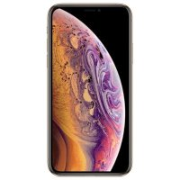 Apple iPhone Xs MT9G2RU-A