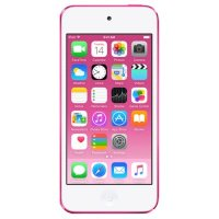 Apple iPod Touch 64GB MKGW2RU-A