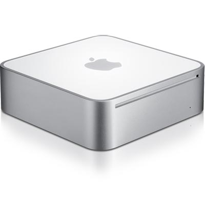 Apple Mac Mini MC238