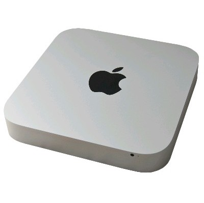 Apple Mac Mini MD388C116GH2