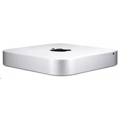 Apple Mac Mini Z0R600025
