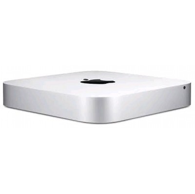 Apple Mac Mini Z0R70005Q