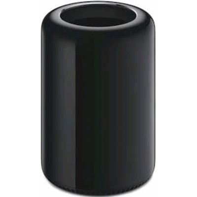 Apple Mac Pro Z0PK001S8