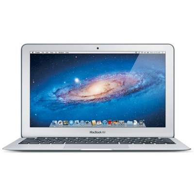 Apple MacBook Air MD712 i5 4260U