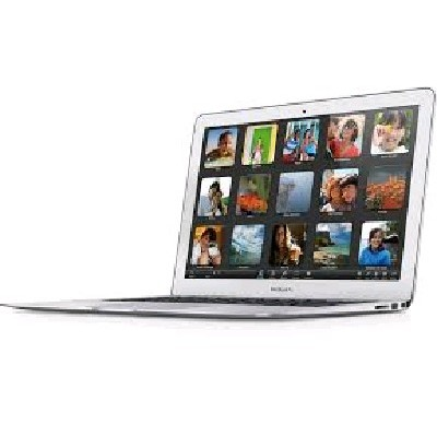 Apple MacBook Air MD712C18GH1