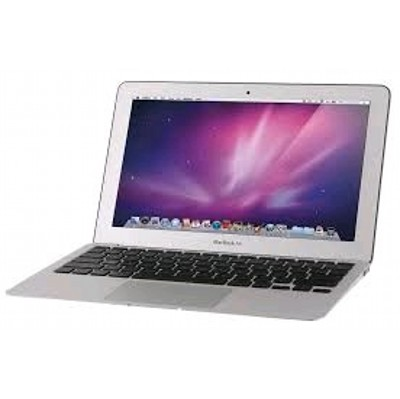 Apple MacBook Air MJVG2RU-A