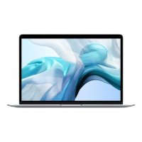 Apple MacBook Air MREC2