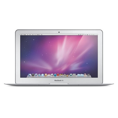 Apple MacBook Air Z0NB000MN