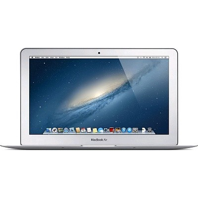 Apple MacBook Air Z0NX000FE