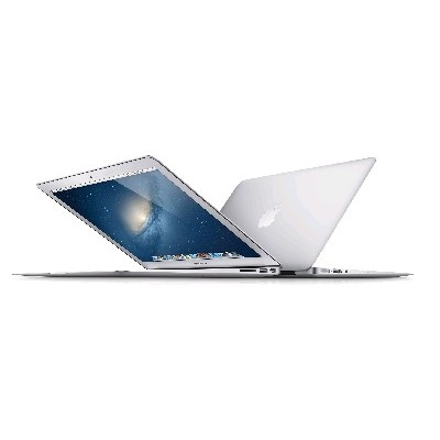 Apple MacBook Air Z0NY000V0