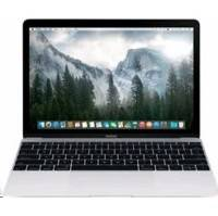 Apple MacBook MF865