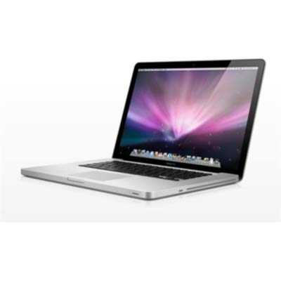 Apple MacBook Pro MC227 ++