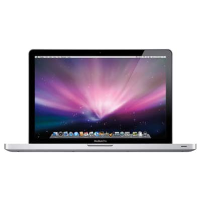 Apple MacBook Pro MC374