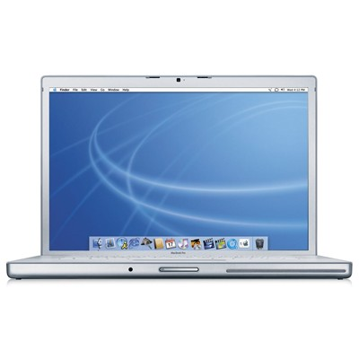 Apple MacBook Pro MC723A