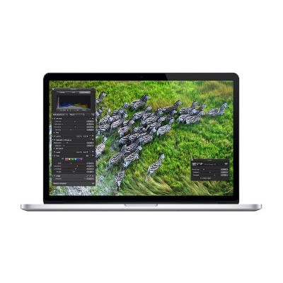 Apple MacBook Pro MC976C116GH1
