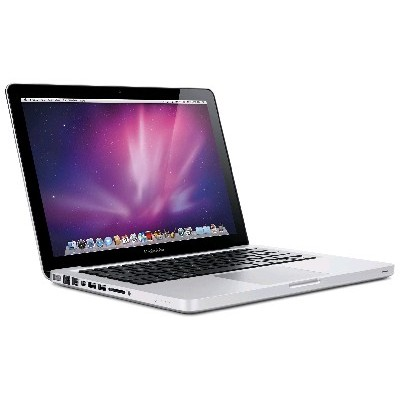 Apple MacBook Pro ME294C1H1