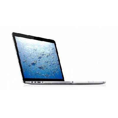 Apple MacBook Pro ME664