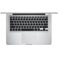 Apple MacBook Pro MF841RU-A