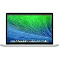 Apple MacBook Pro MJLT2RU-A