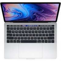 Apple MacBook Pro MR9V2