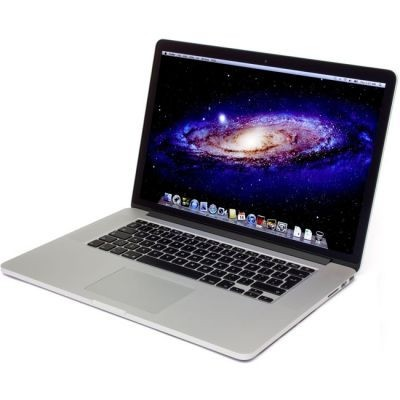 Apple MacBook Pro Z0MK001JB