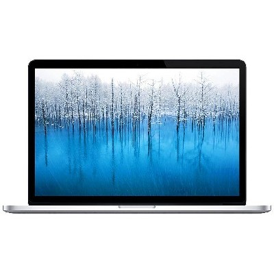 Apple MacBook Pro Z0ML000V0