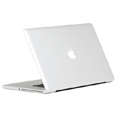 Apple MacBook Pro Z0ML000XK