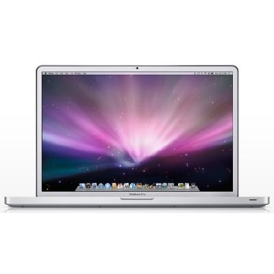 Apple MacBook Pro Z0NG000E7