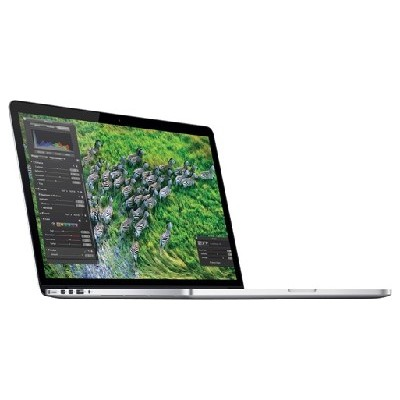 Apple MacBook Pro Z0N3000D1