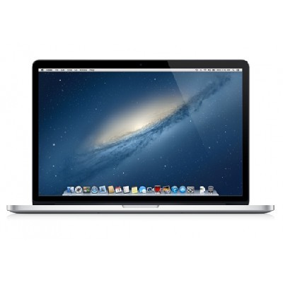 Apple MacBook Pro Z0N3000D2