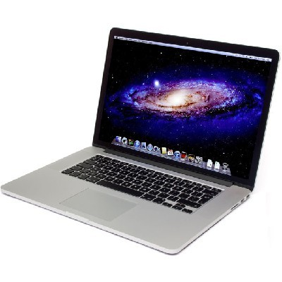 Apple MacBook Pro Z0N4000KS