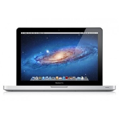 Apple MacBook Pro Z0NM0028Z