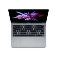 Apple MacBook Pro Z0SW000EG