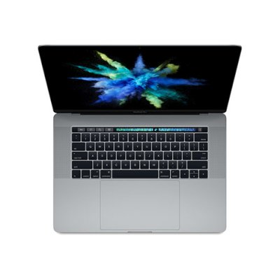 Apple MacBook Pro Z0UM000NB