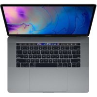 Apple MacBook Pro Z0V1002LB