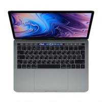 Apple MacBook Pro Z0V7000NA