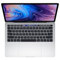 Apple MacBook Pro Z0V9000D7