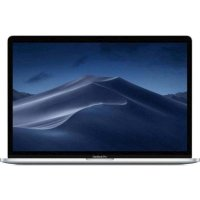 Ноутбук Apple MacBook Pro Z0W7000FH