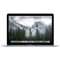 Apple MacBook Z0QS0001V