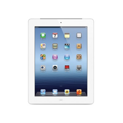 Apple new iPad 64GB MD330RS-A