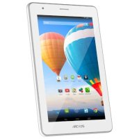 Archos 70 Xenon Color 3G 503179