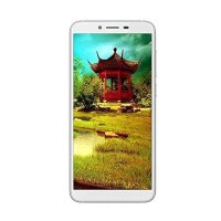 Ark Coolpad Mega 5 Gold