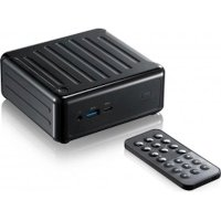 Asrock Beebox J4205-B-BB