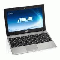 Asus EEE PC 1225B 4/320/Win 7 HP/Silver