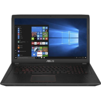 Asus TUF Gaming FX753VD 90NB0DM3-M09520